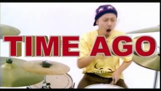 10-FEET 2nd ALBUM「REALIFE」収録、4th single「nil?」のMUSIC VIDEOで...