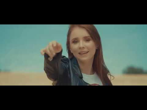 Blue Star Dance Music - Take My Breath Away