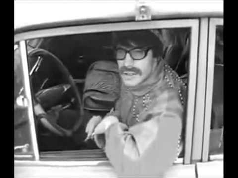 Клип Бухенвальд Флава - 90-е продолжаются