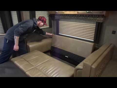 springdale-tri-fold-sleeper-sofa