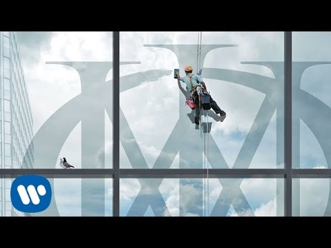 Dream Theater - Dream Theater - 2013 - full album