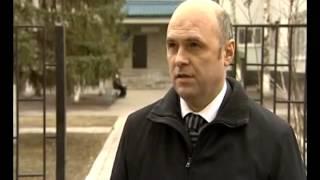 Адвокат Анатолий Пилипко в программе