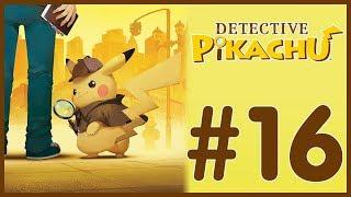 Detective Pikachu - Fine Park (16)