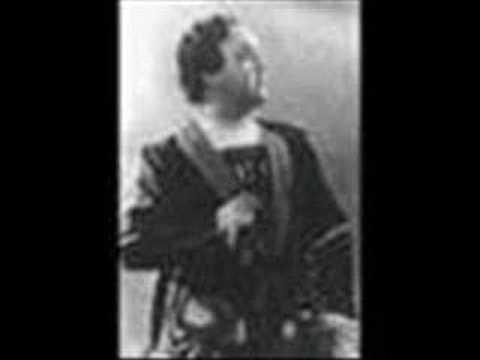 Jussi Bjorling - Ich hab' kein Geld, bin vogelfrei