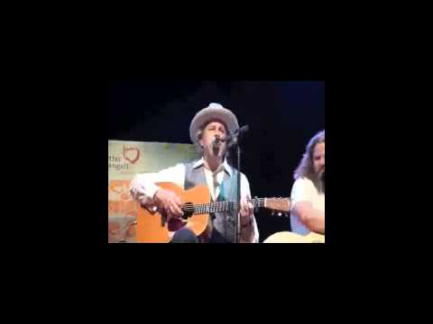 Robert Earl Keen - Wireless In Heaven - Key West Songwriters' Festival