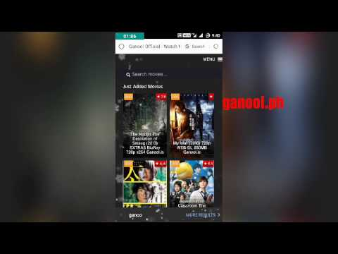 Download HD movies with ultra high speed (Minimum 1mb/sec.)