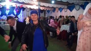 Ахыска свадьба ( Дамурали & Наила ) part 6 Ставраполь
