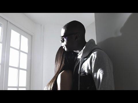 Ninho - Dis-moi que tu m'aimes (Clip officiel)
