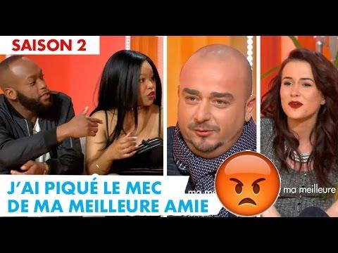 Rencontre Gay Reims Plan Cul Rencontre Gay Reims Rencontre Homosexuel Plan Cul