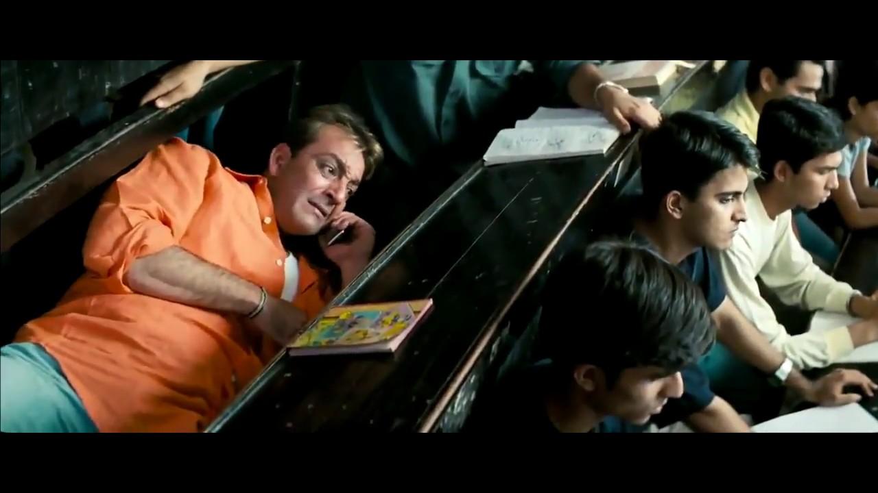 download munna bhai mbbs movie 720p
