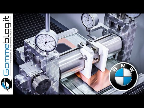 bmw-battery-cell-production---2020-electric-engine-factory