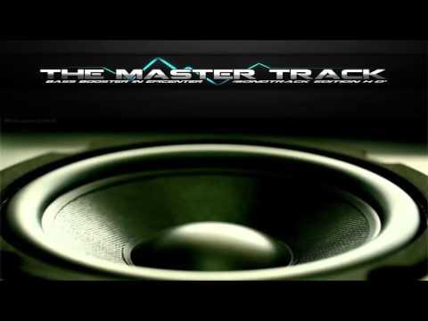 Alacranes Musical El Amante Apasionado (Epicenter Bass LOUD.HQ)