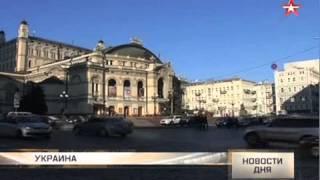 Украина отменила льготы пенсионерам, чернобыльцам и «детям войны»