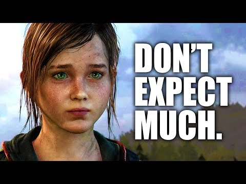 Lower Your Expectations For PSX 2017. There Will Be No Traditional Press Conference.