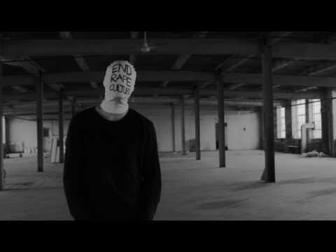 Jahn Rome - The Art of Denial (Music Video)