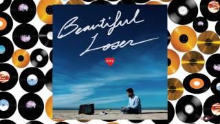 vuclip Kyle - Beautiful Loser - 2014