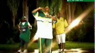 Nelly feat. P.Diddy & Murphy Lee - Shake Ya Tailfeather (Bad Boys 2 Soundtrack)