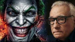 Soundtrack The Joker (Theme Song - Epic Music) - Musique film Le Joker (Martin Scorsese Movie)