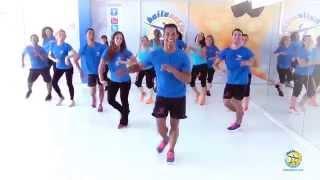 baile-vivir-mi-vida-de-marc-anthony-paso-a-paso-baileactivo