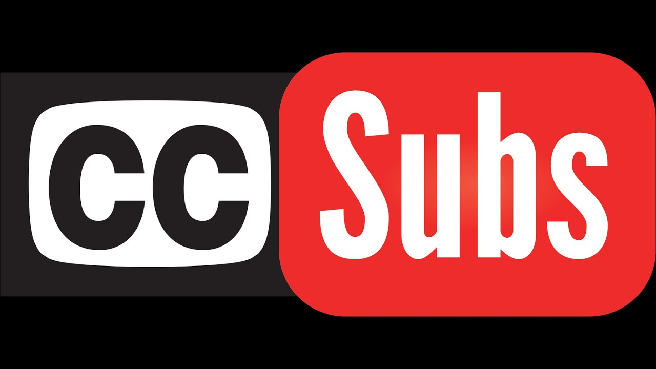 How to extract the subtitles from a youtube video and download it how to extract the subtitles from a youtube video and download it youtube ccuart Image collections