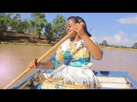 Ngwanirira re edited vedio.Best catholic song skiza 9046012