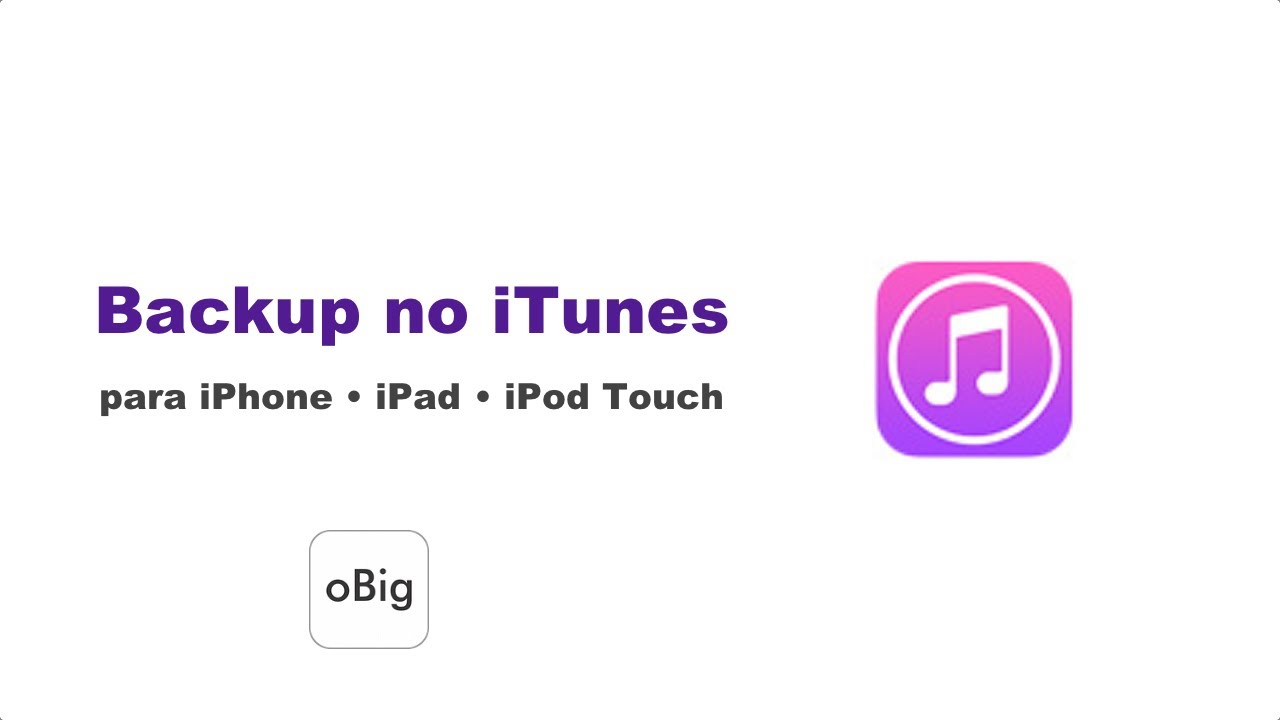 my iphone is disabled backup no itunes para iphone ipod touch obig 3191