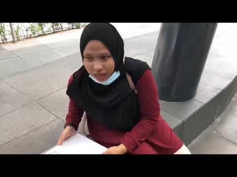 Explore Kuala Lumpur Post Covid 19