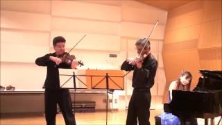 13.Bach-Gounod  /Ave Maria