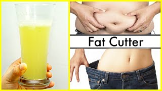 How to Lose Weight Fast with Aloe Vera | Lose Belly Fat | 5 kgs in 15 Days