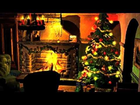 Anita Baker - Christmas Time Is Here (2005)