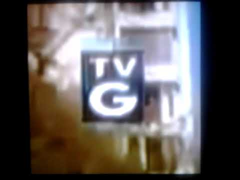 Tv Parental Guidelinesother Disney Channel 1983 Present Logopedia