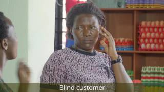 Repeat youtube video Best of Kansiime Episode12. Kansiime Anne. African Comedy.
