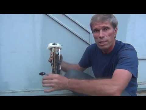 Обучающее видео по системам управления двигателем BMW Motronic