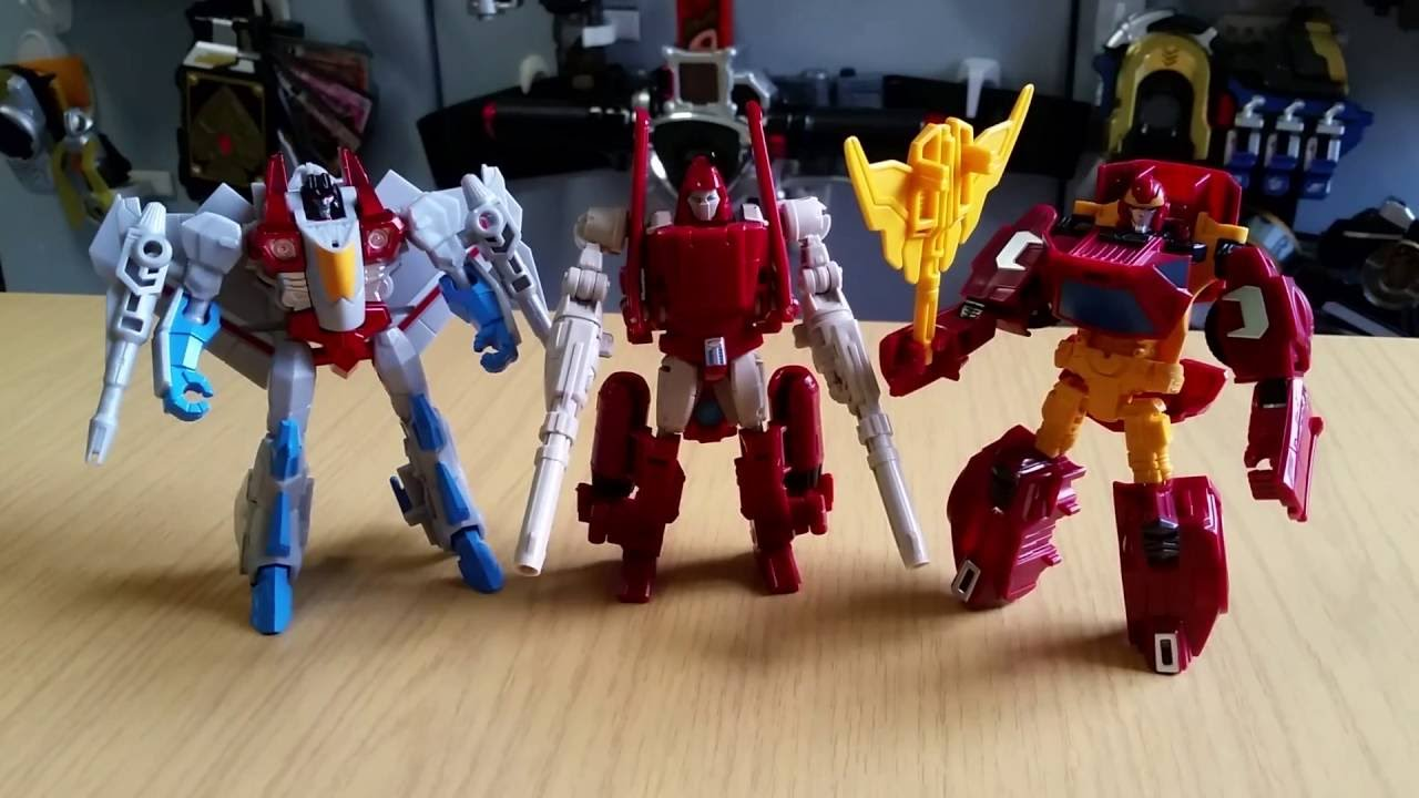 Hasbro Transformers Titans Return Legends powerglid Action Figure Robot Kids Toy