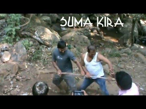 Rampa song 05-12-2015