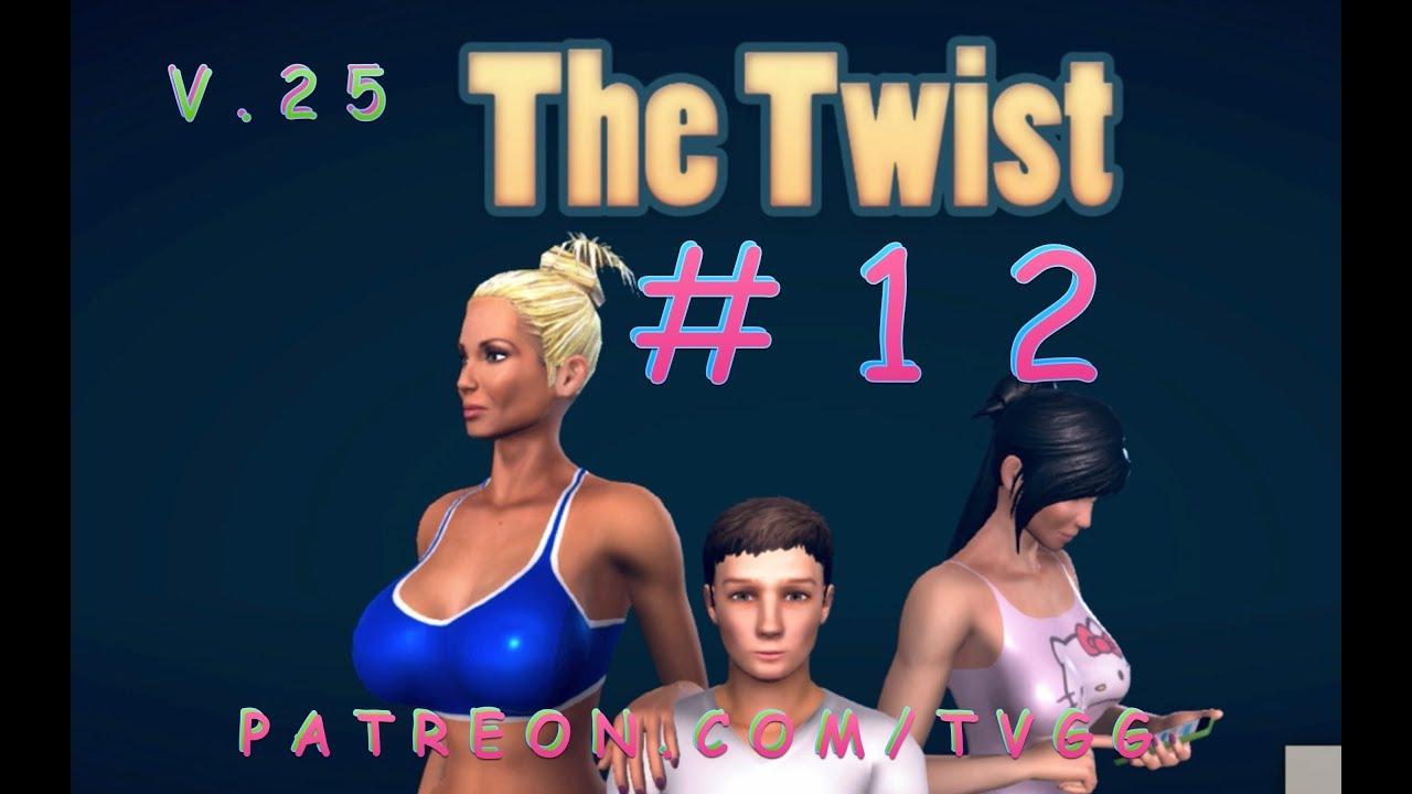 Twist Games Free