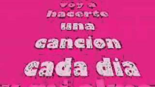 Toneladas de Alabanza Rolando Garcia