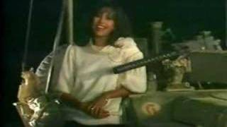 Watch Ofra Haza Gabriel video