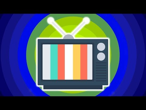 REGARDER les FILMS de ton PC sur ta TÉLÉVISION !
