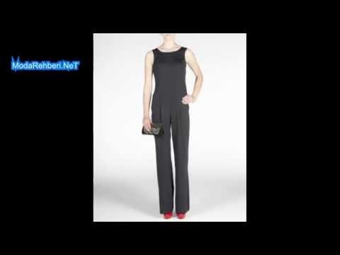 Defacto tulum modelleri 2014 2015 yeni moda