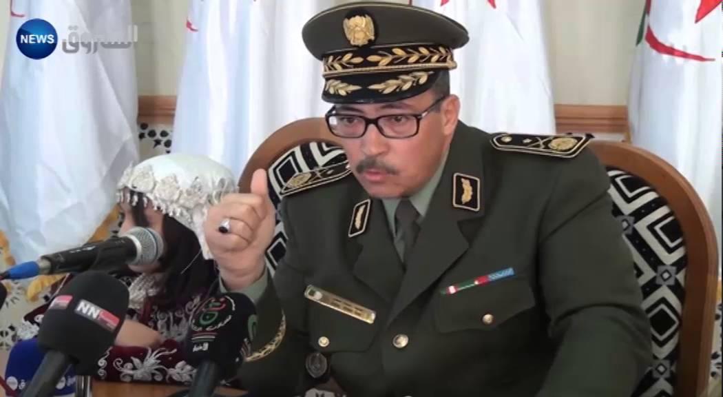 Tafsir Ahlam رؤية شرطي فى المنام ابن سيرين Youtube