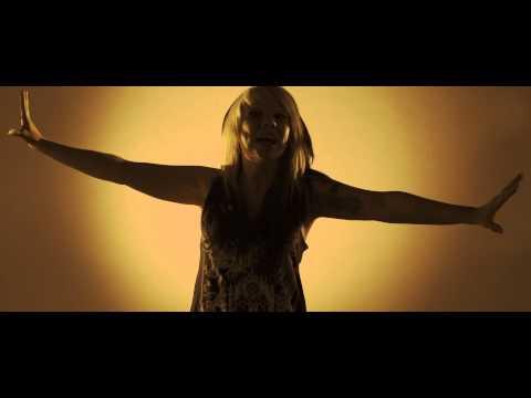 Skarlett Riot - Rising
