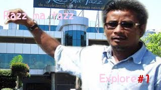 Business email : Explorez6633@gmail.com Person in the video Anson L...