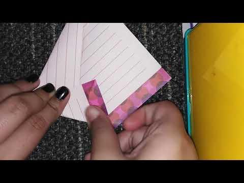 How to make paper frame|DIY paper frame|creativity in Wonderland