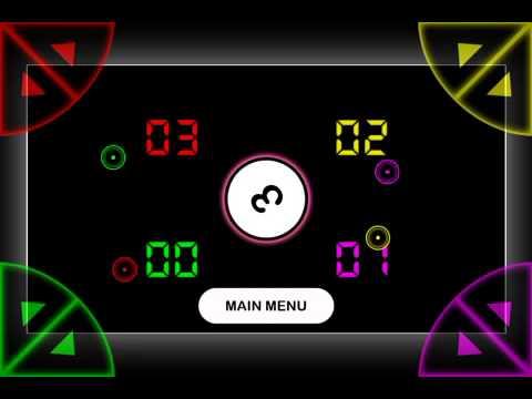 Zyxwvutsrqponmlkjihgfedcba game