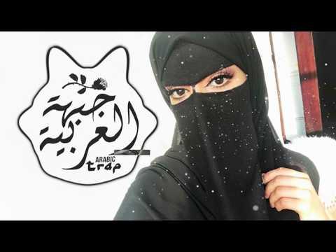 Best Arabic Remix 🔥  ريمكس عربي 2019 نسخة جديدة 🔥  Blayak by FG