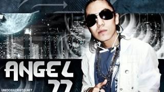 Angel 77 La Esencia reggaeton cristiano musica cristiana urbana