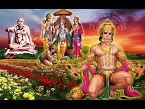 05 Uthi Uthi sadguru Brahmachaitanya gondavalekar maharaj