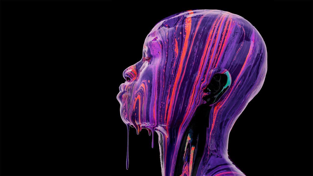 TIM TADDER - FINE ART PHOTOGRAPHY - YouTube
