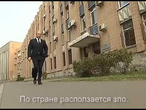 Глава Китая пригласил Путина в Ханьчжоу на саммит G20 - Цензор.НЕТ 2877
